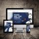 etepetete webdesign